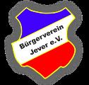 Bürgerverein Jever e.V.