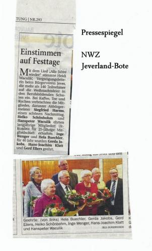 Presse NWZ Senioren W 001