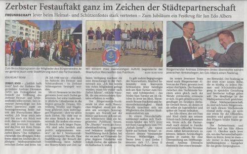 Presse Zerbst 001