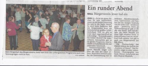 buergerball wz 2017 03 13